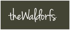 waldorf's