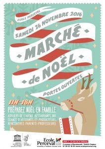 email-marche-de-noel-perceval-2016-01