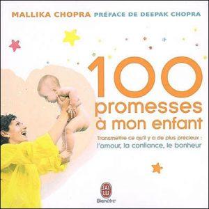 100-promees-a-mon-enfant-ecole-perceval