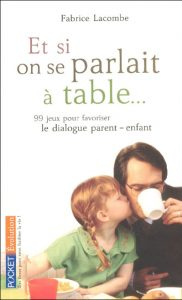 Et-si-on-se-parlait-a-table-ecole-perceval