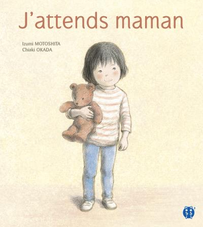 Livres pour les enfants