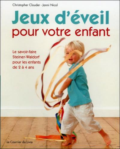Jeux-d-eveil-pour-votre-enfant-ecole-perceval
