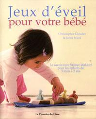 Jeux-eveil-pour-votre-bebe-ecole-perceval