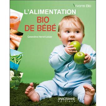 L-alimentation-bio-de-bebe-ecole-perceval