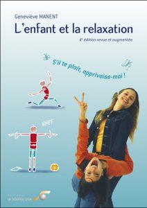 L-enfant-et-la-relaxation-ecole-perceval