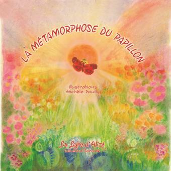 La-metamorphose-du-papillon-ecole-perceval