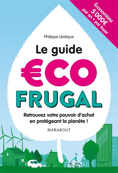 Le-guide-ecofrugal-ecole-perceval