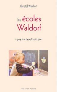 Les-ecoles-waldorf-ecole-perceval
