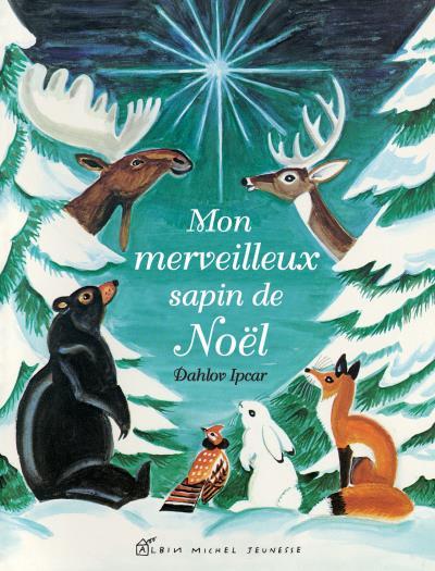 Mon-merveilleux-sapin-de-Noel-ecole-perceval