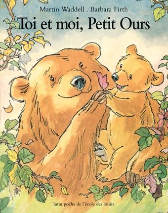 Toi-et-moi-petit-ours-ecole-perceval