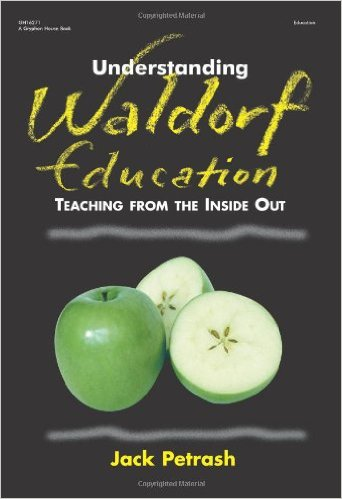Understanding-waldorf-education-ecole-perceval