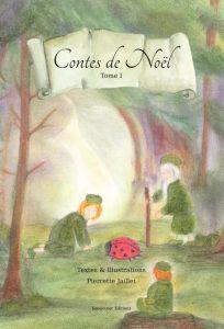 contes-de-noel-ecole-perceval