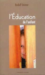 education-de-l-enfant-ecole-perceval