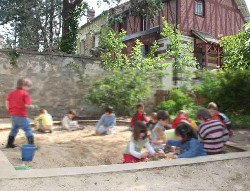 jardin-enfant-3-ecole-perceval-