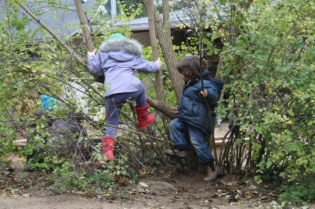 jardin-enfant-5-ecole-perceval-a modifier