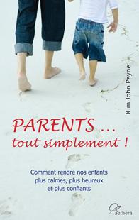 parents-tout-simplement-ecole-perceval