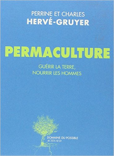 permaculture-ecole-perceval