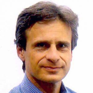 Alexander Kekule