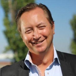 Jean Philippe Marazzani
