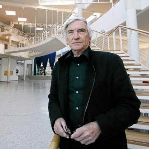 Konrad Schily