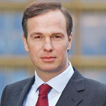 Peter Wurtenberger