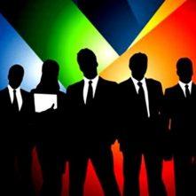 career_alumni_resources_icon2