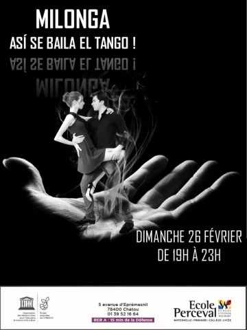 2017 02 26 bal tango