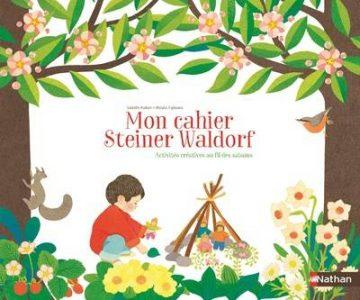 Mon-cahier-steiner-waldorf-ecole-perceval