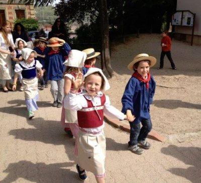 Ecole Perceval
