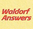 WaldorfAnswers