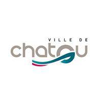Ville de Chatou (Yvelines)