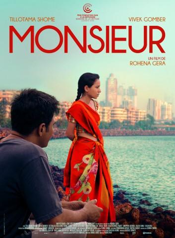 monsieur_120x160 (1)