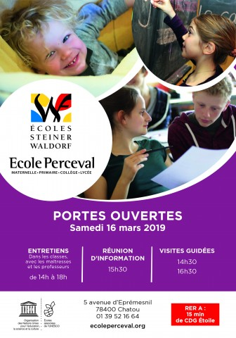 perceval JPO 2019 HD (003)