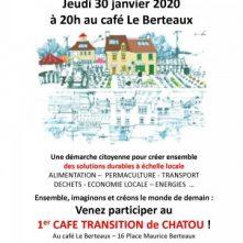 Cafe transition_1_affiche (2)