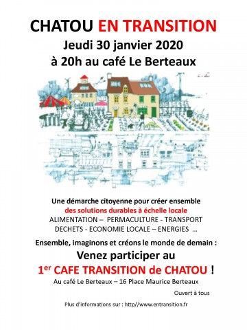 Cafe transition_1_affiche (2)