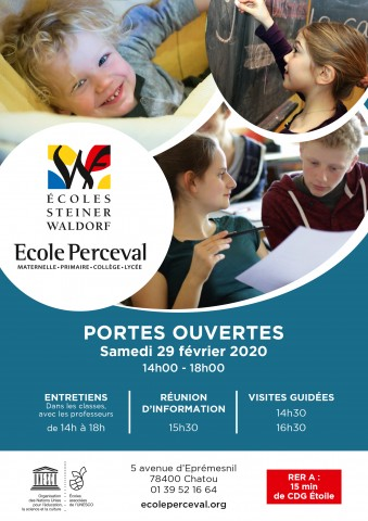 perceval JPO 2020 HD
