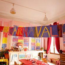 carnaval_ecoleperceval1